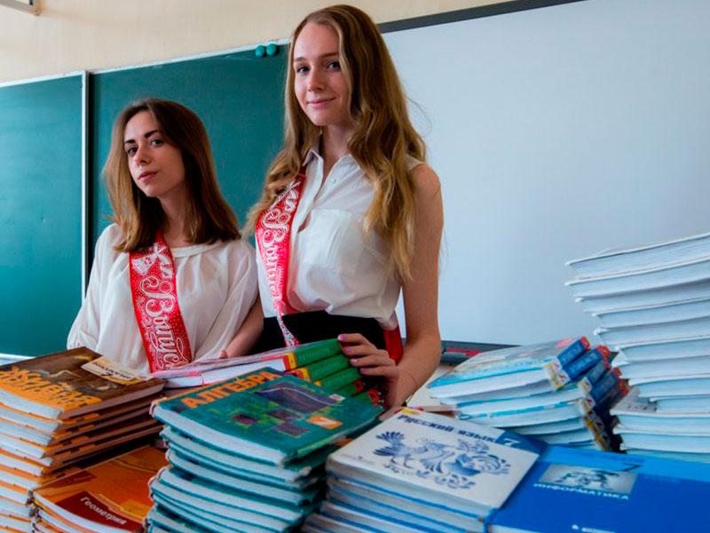 Школы, ФГОСы и национальные языки