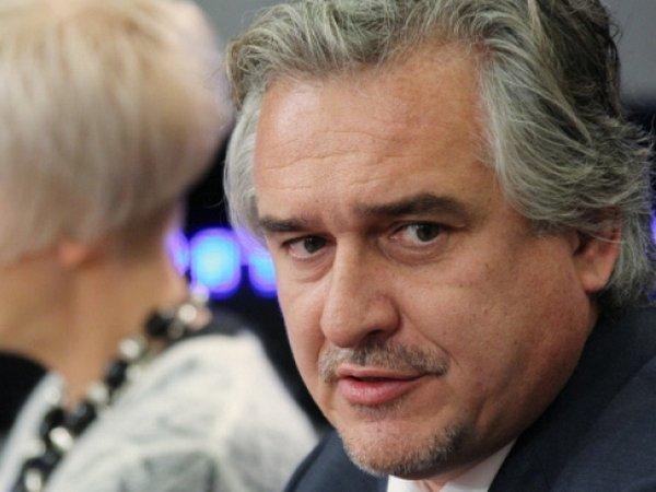 Сын Черномырдина стал банкротом
