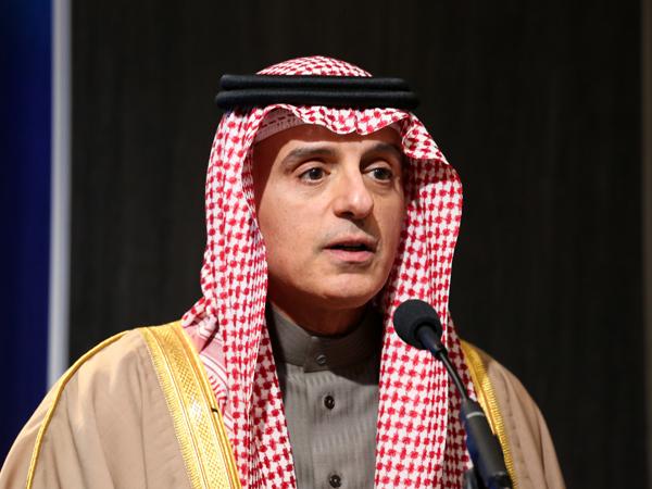 Сирия и план заменить американцев арабскими силами