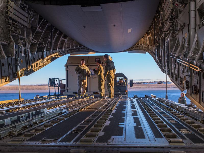 КНДР и США: судьба американского военного присутствия