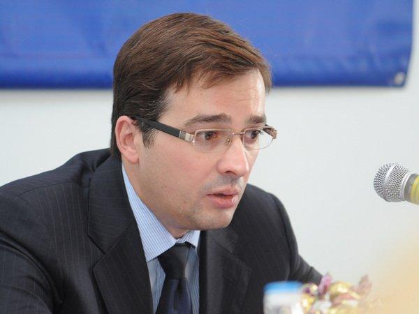 Тело члена высшего совета «Единой России» Юрия Котлера отыскали в российской столице