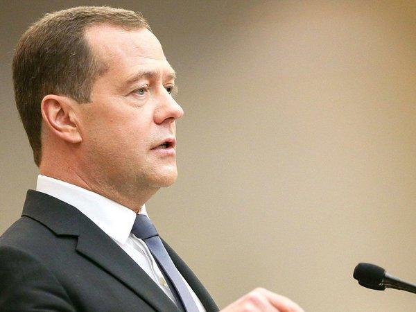«Цифровая экономика» обойдется Российской Федерации практически вдва трлн руб.