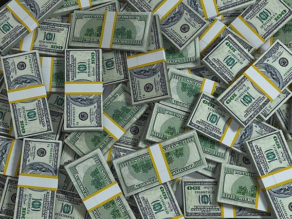 Деньги в долг под расписку в Нижнем Новгороде: помощь в