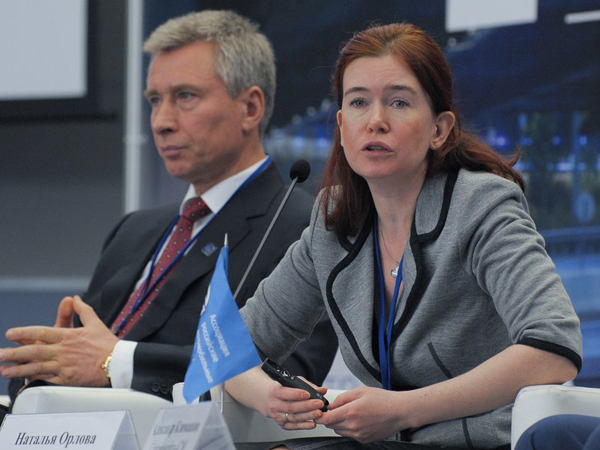 Администрация В.Путина готовит масштабную пропаганду пенсионной реформы