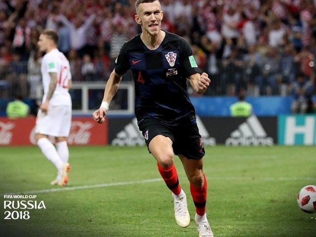 букмекеры хорватия англия