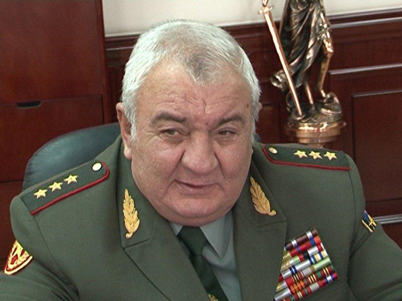 Ереван отпускает Хачатурова в столицу
