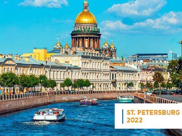 РФ выиграла уСША право провести Всемирный энергетический съезд