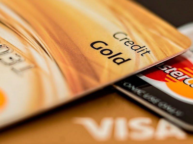 Банк восточный новороссийск кредит