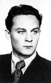 Мемория. Александр Шелепин