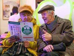 президент монголии обнулить пенсионерам долги по кредитам