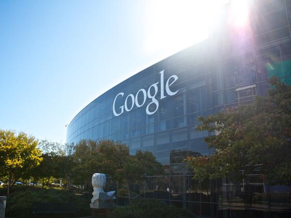 Трамп vs. Google: цензура и предвзятость