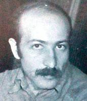 Мемория. Александр Розенбаум