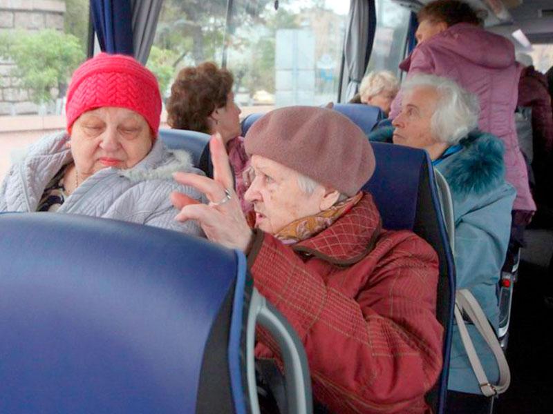 Пенсионная реформа. Часть два