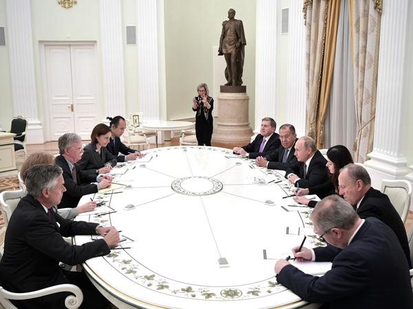 Многоядерный мир, или Встреча в Париже