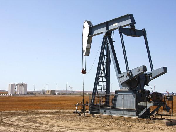 Нефть и рубль: перспективы падения