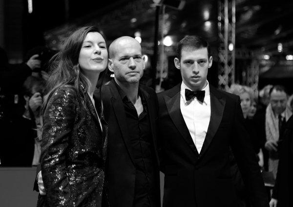 Berlinale 2019. Фото