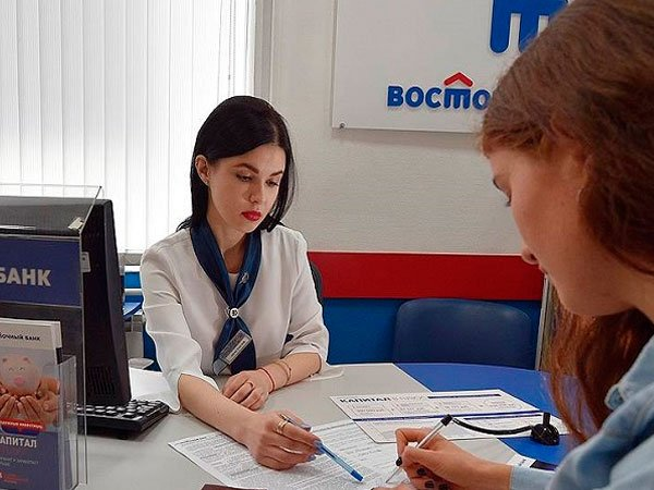 Максим Шевченко биография журналиста, фото, его жена