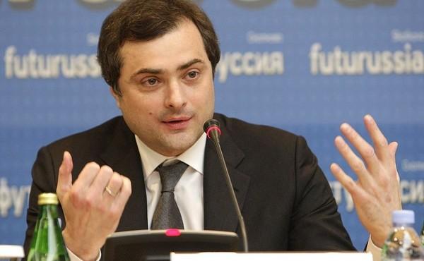 Кто заработает на угле из ДНР после возможной смены куратора