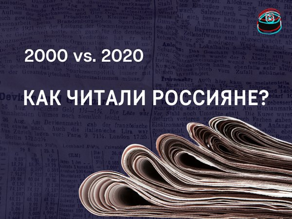 2000$ In €